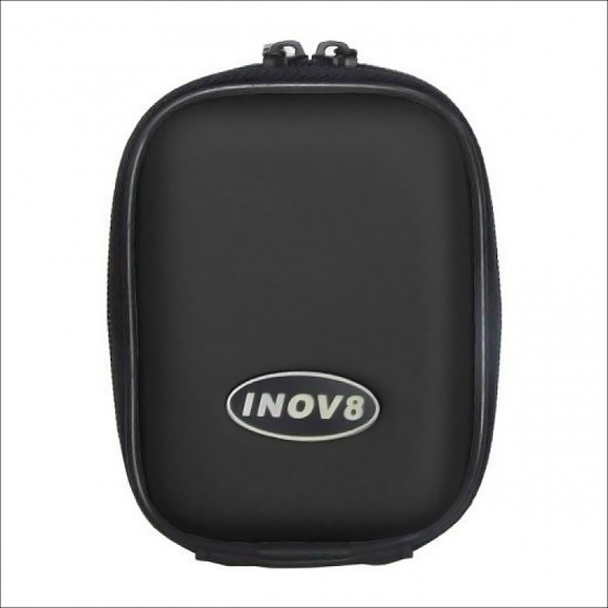 Inov8 5103 Universal Camera Case Black Image