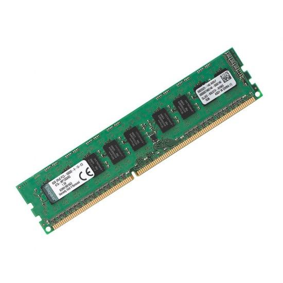 16GB Axiom DDR3 PC4-17000 1066MHz PC3-8500 ECC Registered Memory Module Image