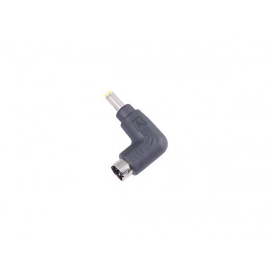 LVSun Tip Type A - 19V - 4.8x1.7x10.7mm (HP/Compaq/NEC) Image