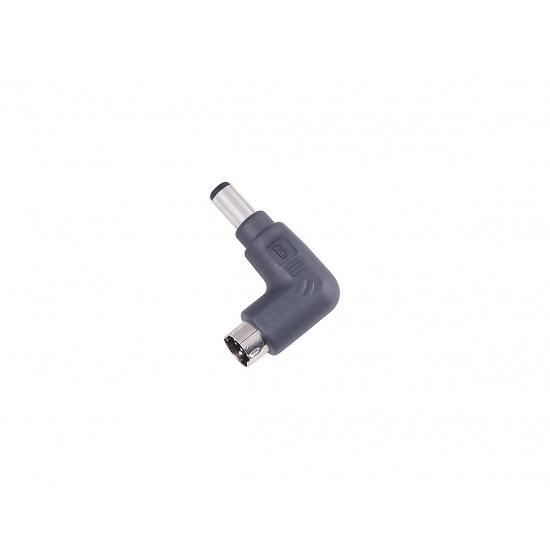 LVSun Tip Type B - 15V - 6.3x3.0x10.7mm (Toshiba) Image