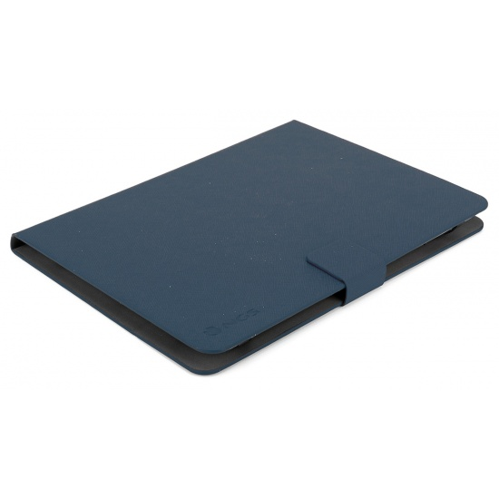 NGS Universal Case and Stand For 9