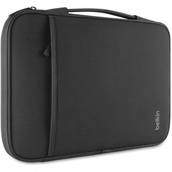 Belkin B2B075-C00 14-inch Laptop Sleeve Image