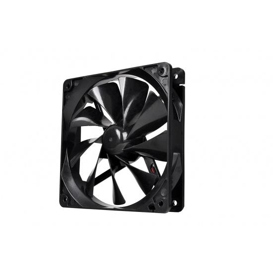 Thermaltake 120MM 1000RPM Fan  Image