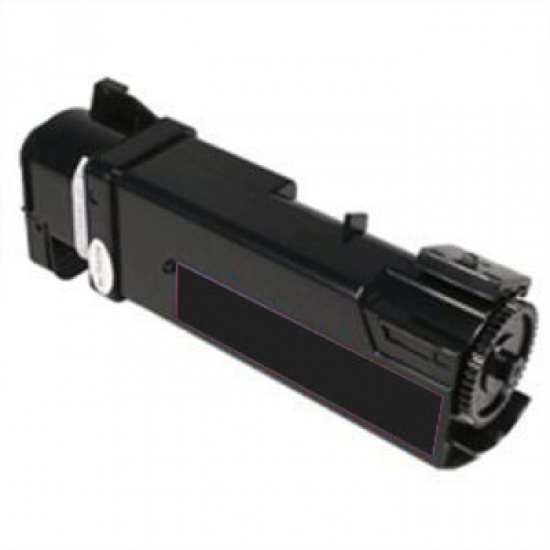 Xerox High Capacity Laser Toner Cartridge - 106R01597 - Black - 3,000 Page Yield Image