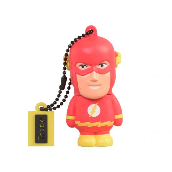 16GB DC The Flash USB Flash Drive Image