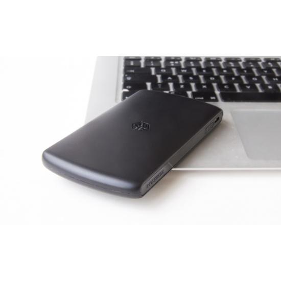 InvizBox Go | Wireless VPN On the Go - 24 Months Premium VPN Image