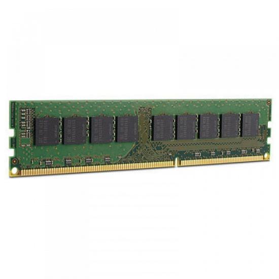 8GB Axiom DDR3 1333MHz PC3-10666 ECC Memory Module Image
