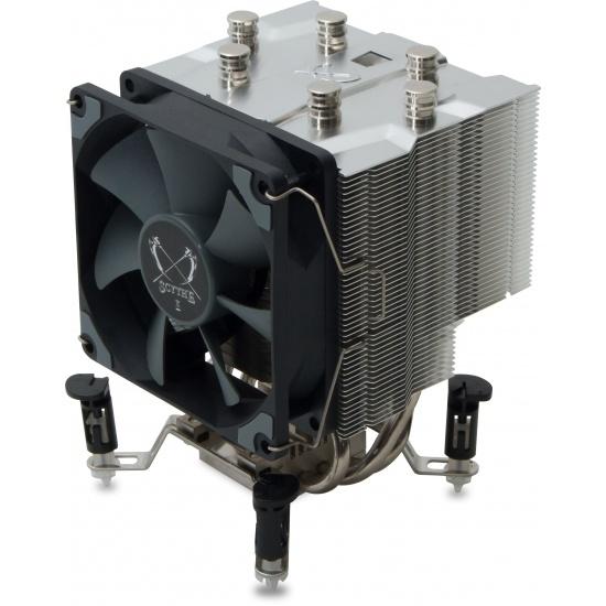 Scythe Katana 5 Processor Cooler Image