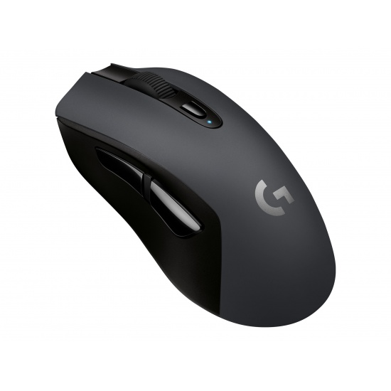 Logitech G603 RF Wireless 12000DPI Right-hand Gaming Mouse Image