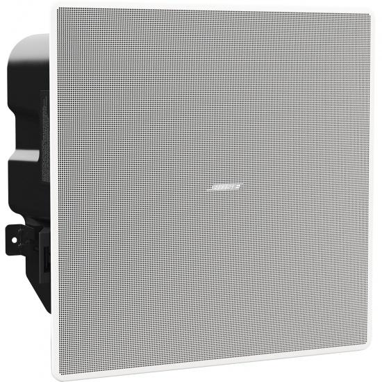 Bose Edgemax EM90 In-Ceiling Premium Loudspeaker Image