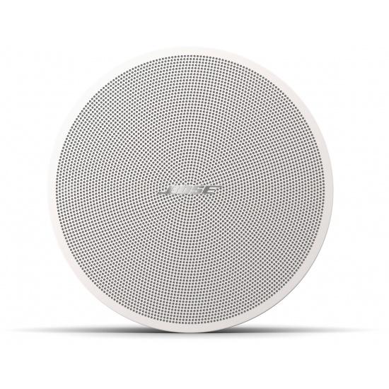 Designmax DM2C-LP In-Ceiling Speaker - White Image