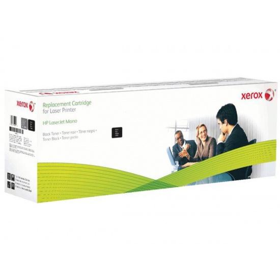 Xerox CF226X Laser Toner Cartridge - Black Image