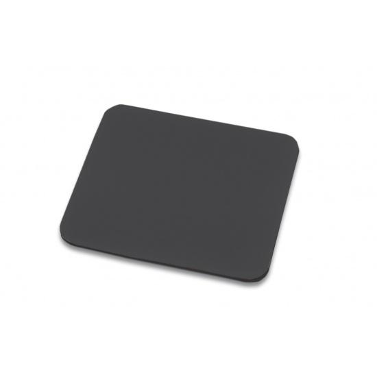 Ednet Basic Mouse Pad - Grey Image