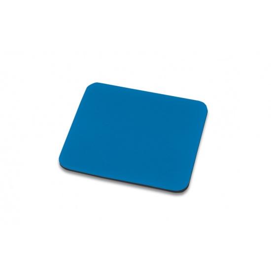 Ednet Basic Mouse Pad - Blue Image