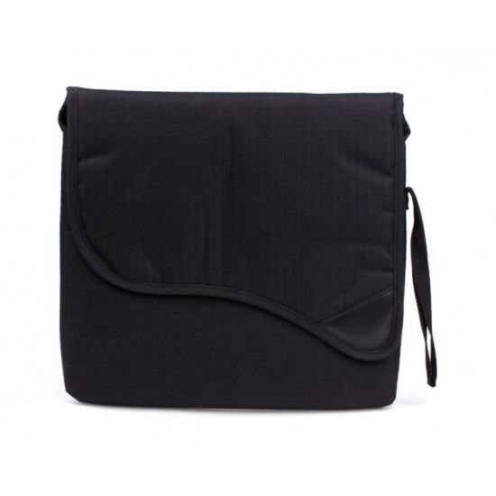 GEEQ Universal Ipad/Tablet Case for 7
