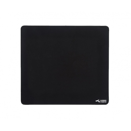 Glorious PC Gaming Race Helios Mouse Pad - Large Image
