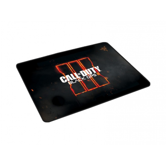 Razer Goliathus Speed Call of Duty Black Ops III Edition Gaming Mouse Mat Image