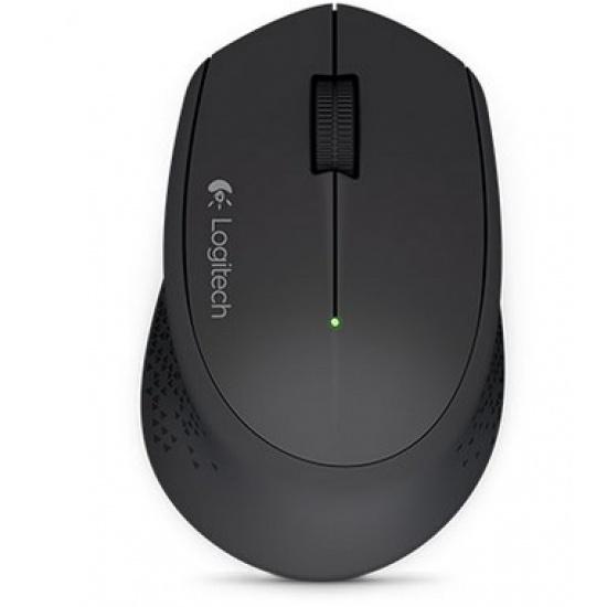 Logitech M280 Wireless Mouse Image
