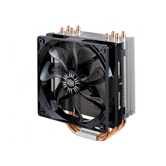 Cooler Master Hyper 212 EVO CPU Cooling Fan Image