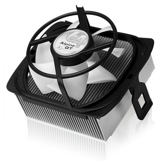 ARCTIC Alpine 64 GT Processor Cooler Image