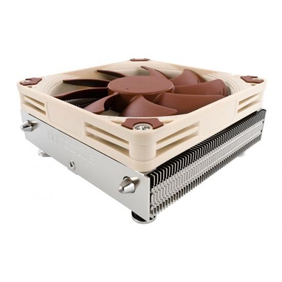 Noctua NH-L9i Processor Cooler Image