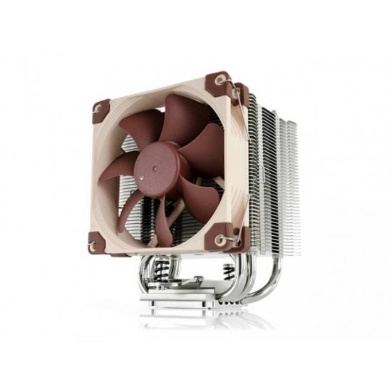 Noctua NH-U9S Processor Cooler Image