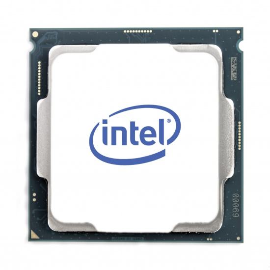 Intel Pentium Gold G5420 Dual Core 3.8GHz LGA 1151 CPU Processor Image