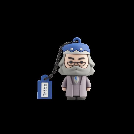 16GB Albus Dumbledore USB Flash Drive Image