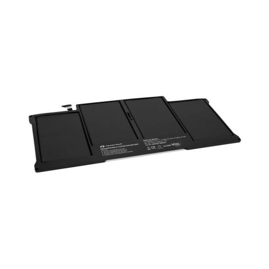 NewerTech NuPower 60 Watt-Hour Battery for 13-inch MacBook Air 2010-2017 Image
