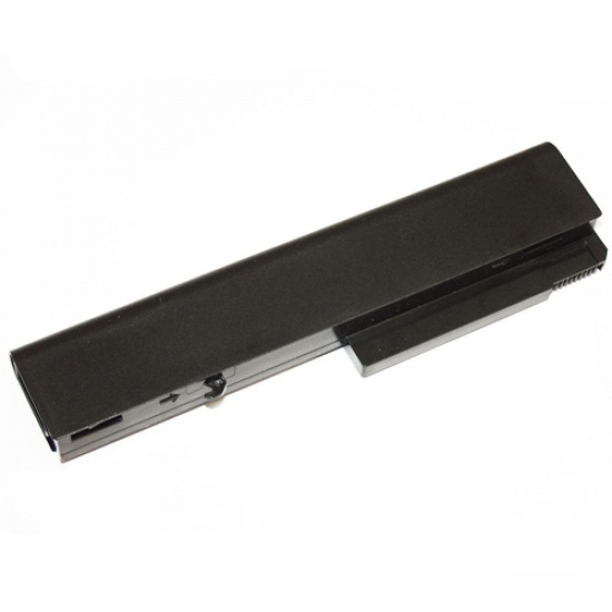 eReplacements 6-Cell Lithium-Ion 4800 mAh Rechargeable Battery for Compaq Laptops Image
