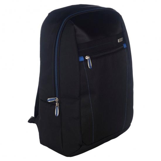 Targus Prospect 14-inch Laptop Backpack - Black Image