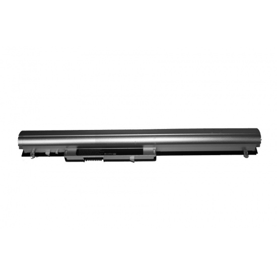 V7 F3B96AA 728460-001 HSTNN-Y5BV Replacement Battery for Select HP Notebooks Image
