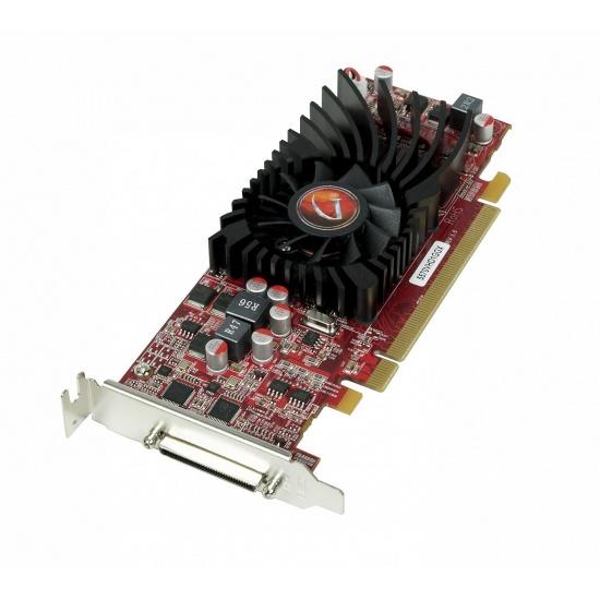 VisionTek Radeon 900901 HD5570 1GB DDR3 Graphics Card Image