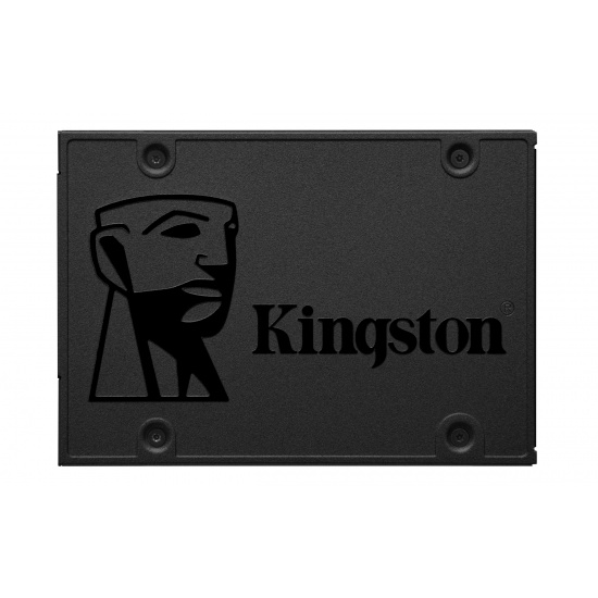 960GB Kingston A400 2.5-inch Solid State Drive Image