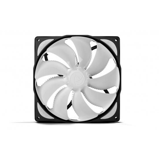 Noiseblocker NB-eLoop B14-3 1400RPM 140mm Case Fan Image