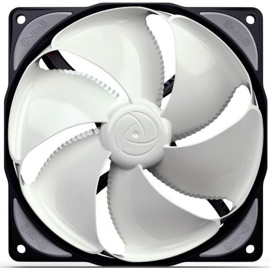 Noiseblocker NB-eLoop B12-P 120mm 2000RPM Case Fan Image