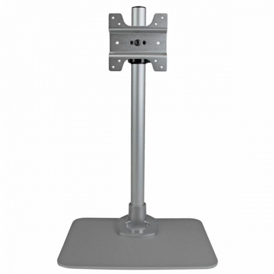 StarTech ARMPIVSTND Desktop Monitor Stand - Up to 30-inch Screen Size Image