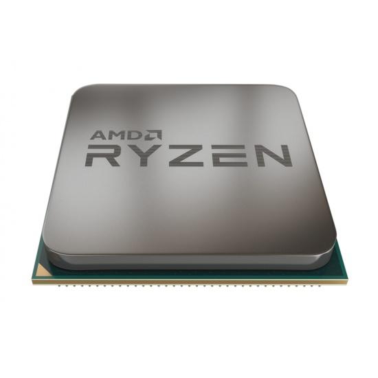 AMD Ryzen 9 3900X 3.8GHz 64MB Desktop Processor Boxed Image