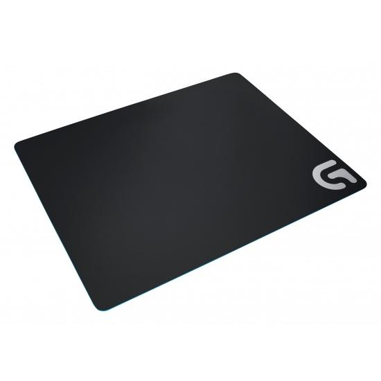 Logitech G440 Gaming Mouse Pad - Black Image