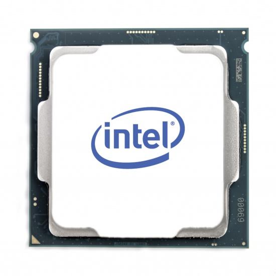 Intel Core i9-10980XE Cascade Lake 3GHz 24.75MB Cache CPU Desktop Processor Boxed Image