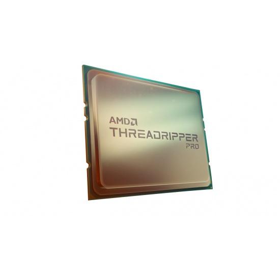 AMD Ryzen 3975WX 3.5GHz Threadripper PRO 128MB L3 Desktop Processor Boxed Image