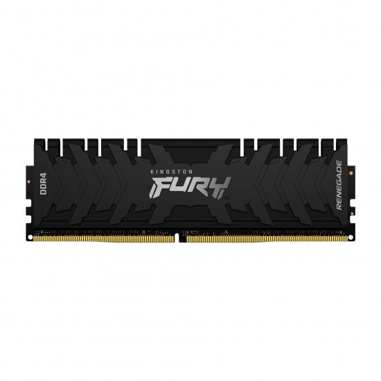 16GB Kingston Technology FURY Renegade DDR4 2666MHz Memory Module ( 1 x 16GB) Image