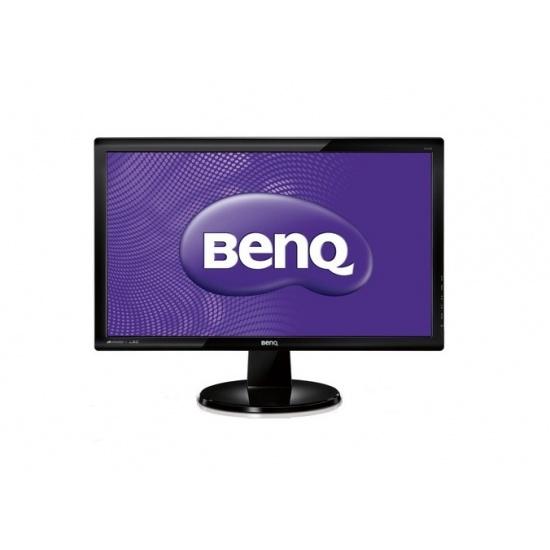 Benq GL2250 21.5-inch Full HD Black Computer Monitor Image