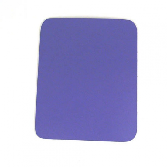 Belkin Premium Mouse Pad F8E080-BLU Blue Image
