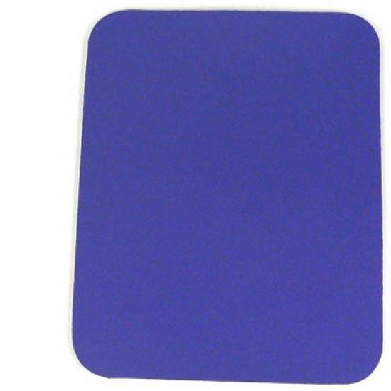 Belkin Standard Mouse Pad F8E081-BLU Blue Image