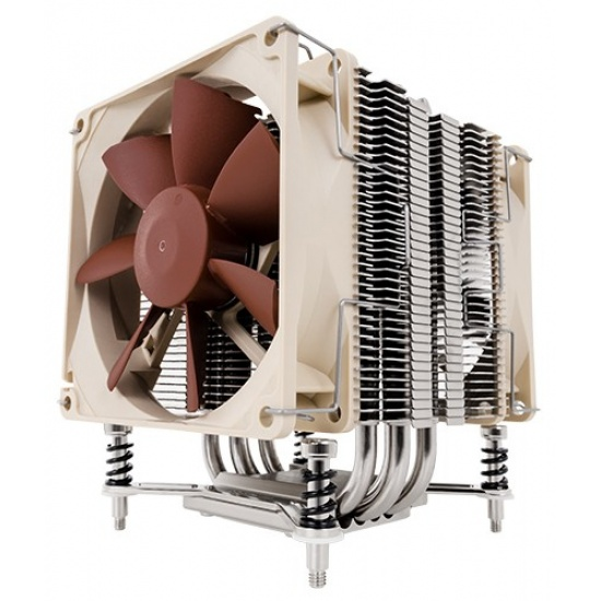 Noctua NH-U9DX i4 Processor Cooler Image