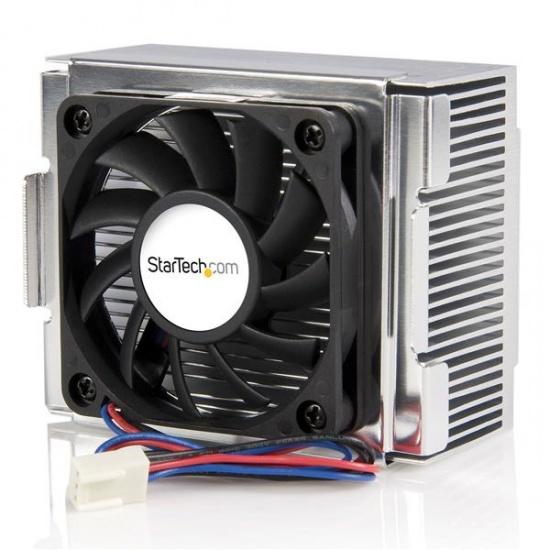 Startech FAN478 Processor CPU Cooler Image