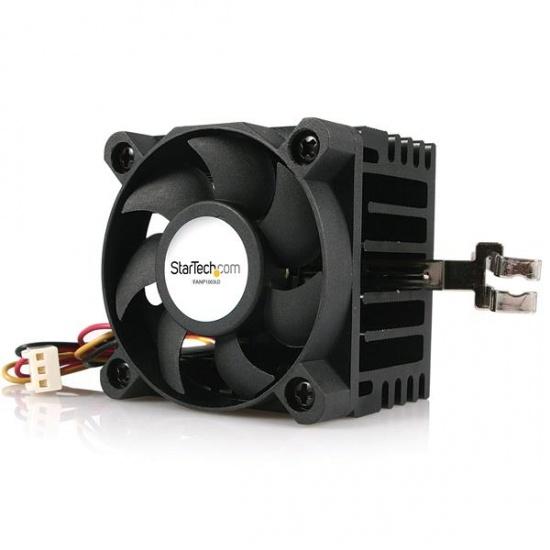 StarTech FANP1003LD Processor CPU Cooler Image
