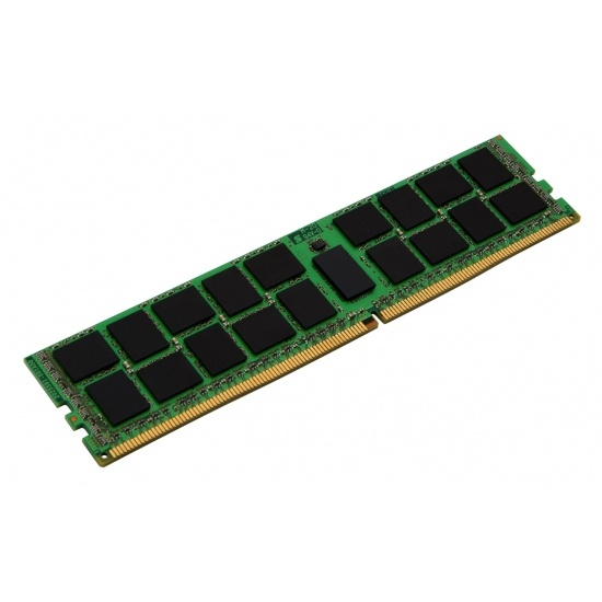 32GB Kingston System Specific Memory DDR4 2400MHz CL17 ECC Registered CL17 Memory Module Image