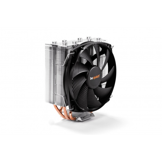 be quiet! Shadow Rock Slim CPU Processor Cooler Image